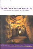 Complexity and Management