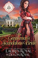 The Gentleman s Scandalous Bride