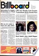 27. Mai 1967