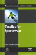 Textiles for Sportswear
