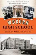 Woburn High School