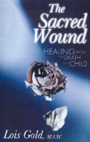 The Sacred Wound