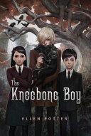 The Kneebone Boy Book
