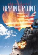 Tipping Point [Pdf/ePub] eBook