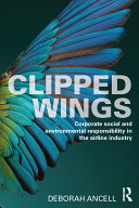 Clipped Wings [Pdf/ePub] eBook