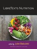 LibreTexts Nutrition