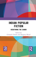 Indian Popular Fiction