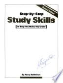 Study Skills Handbook