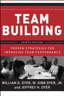 Team Building Pdf/ePub eBook