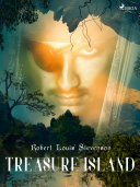Treasure Island Pdf/ePub eBook