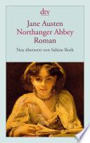 Northanger Abbey  : Roman