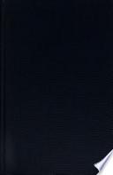 Вісник Академії наук Української Радянської Соціалістичної Республіки