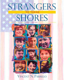 Strangers to These Shores Book PDF