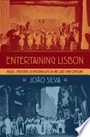 Download Entertaining Lisbon Pdf