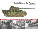 Pdf Death Ride of the Panzers