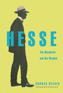 Hesse [Pdf/ePub] eBook