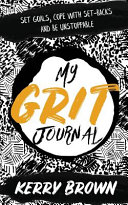 My Grit Journal