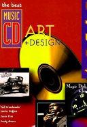 The Best Music CD Art   Design