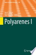 Polyarenes I Book
