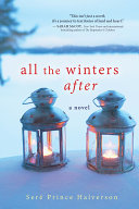 All the Winters After [Pdf/ePub] eBook