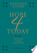 Hope 4 Today   a Devotional
