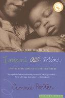 Imani All Mine [Pdf/ePub] eBook