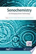 Sonochemistry Book PDF