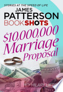 10 000 000 Marriage Proposal Book