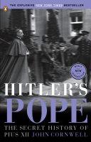 Hitler's Pope [Pdf/ePub] eBook