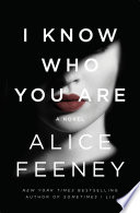 link to I know who you are in the TCC library catalog