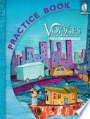 Grade Level 4 Practice Book