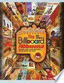 The Billboard Albums