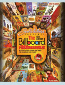 The Billboard Albums Book