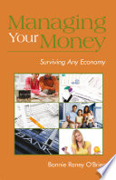 Managing Your Money Book