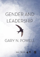 Gender and Leadership [Pdf/ePub] eBook