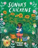 Sonya's Chickens [Pdf/ePub] eBook