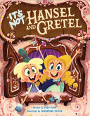 Pdf It's Not Hansel and Gretel