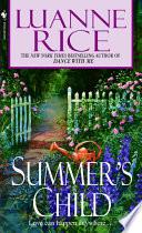 Summer s Child
