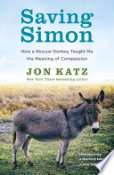 Saving Simon Book PDF