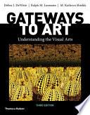 Gateways to Art
