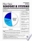 Fiber Optic Sensors and Systems