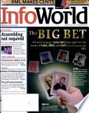 10 Wrz 2001