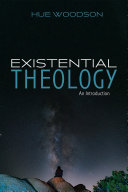 Existential Theology
