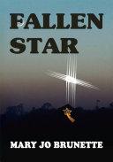 Fallen Star [Pdf/ePub] eBook