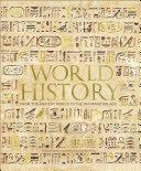 World History Pdf/ePub eBook