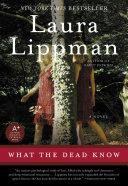 What the Dead Know Pdf/ePub eBook