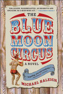 Pdf The Blue Moon Circus