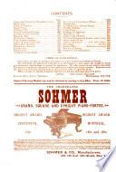 Dorcas Magazine Book PDF