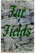 Far Fields