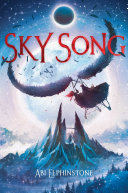 Pdf Sky Song
